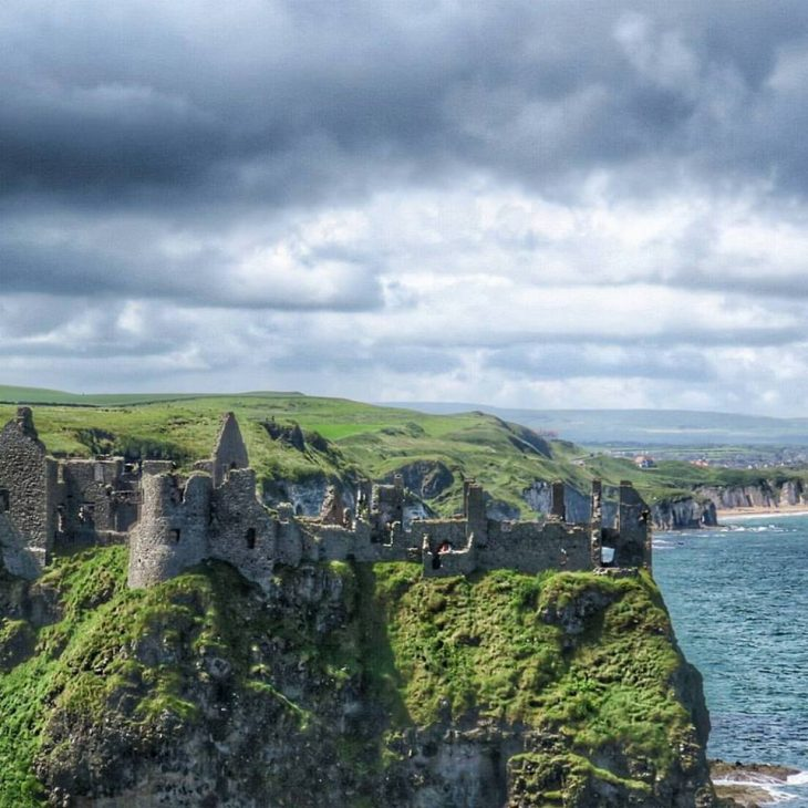 Make your trips to ireland a memorable one with using these easy tips and booking with Great Value Vacations!