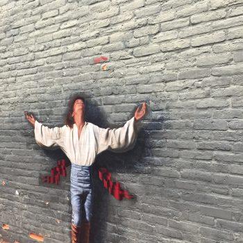 Public Art Trail