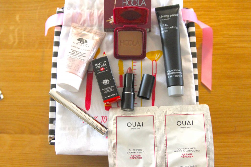 Play by Sephora Monthly Beauty Subscription Box