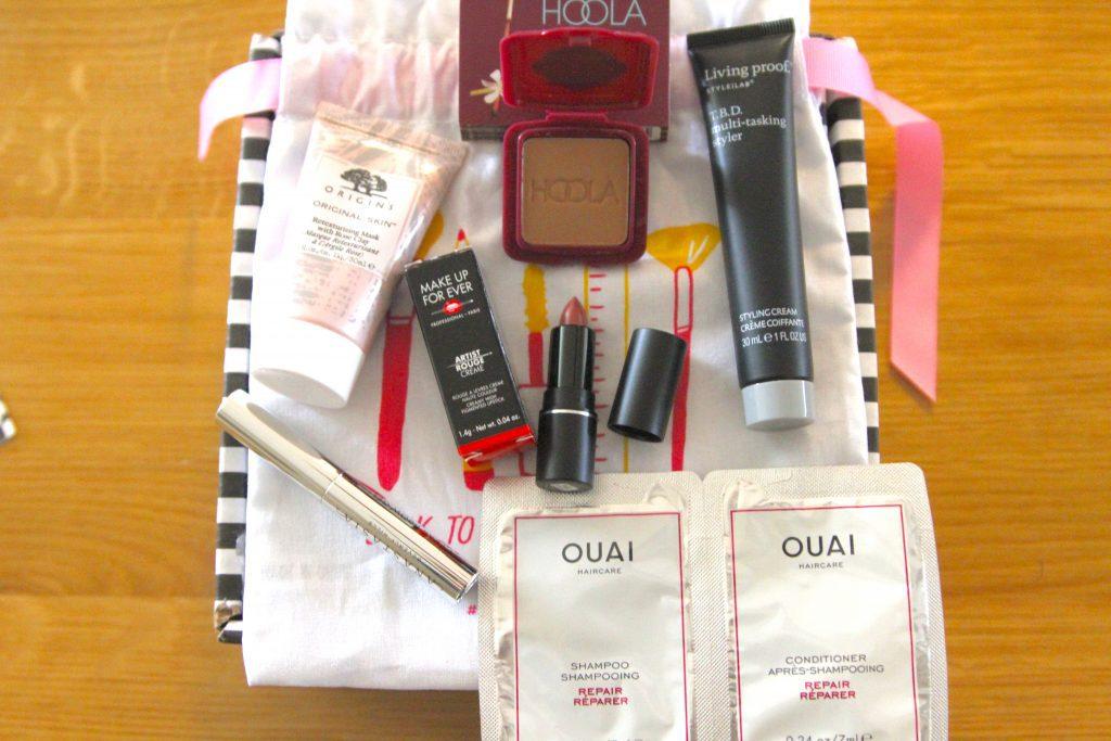 Beauty Subscription Boxes Battle | Just Short of Crazy