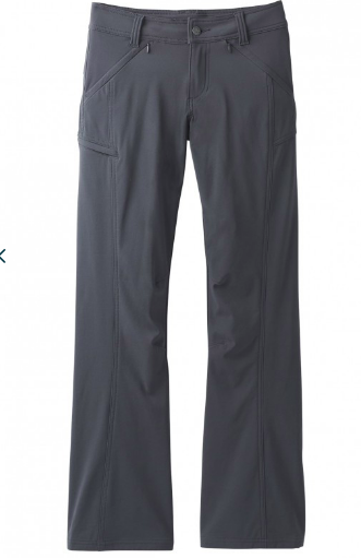 perfect prana travel pants