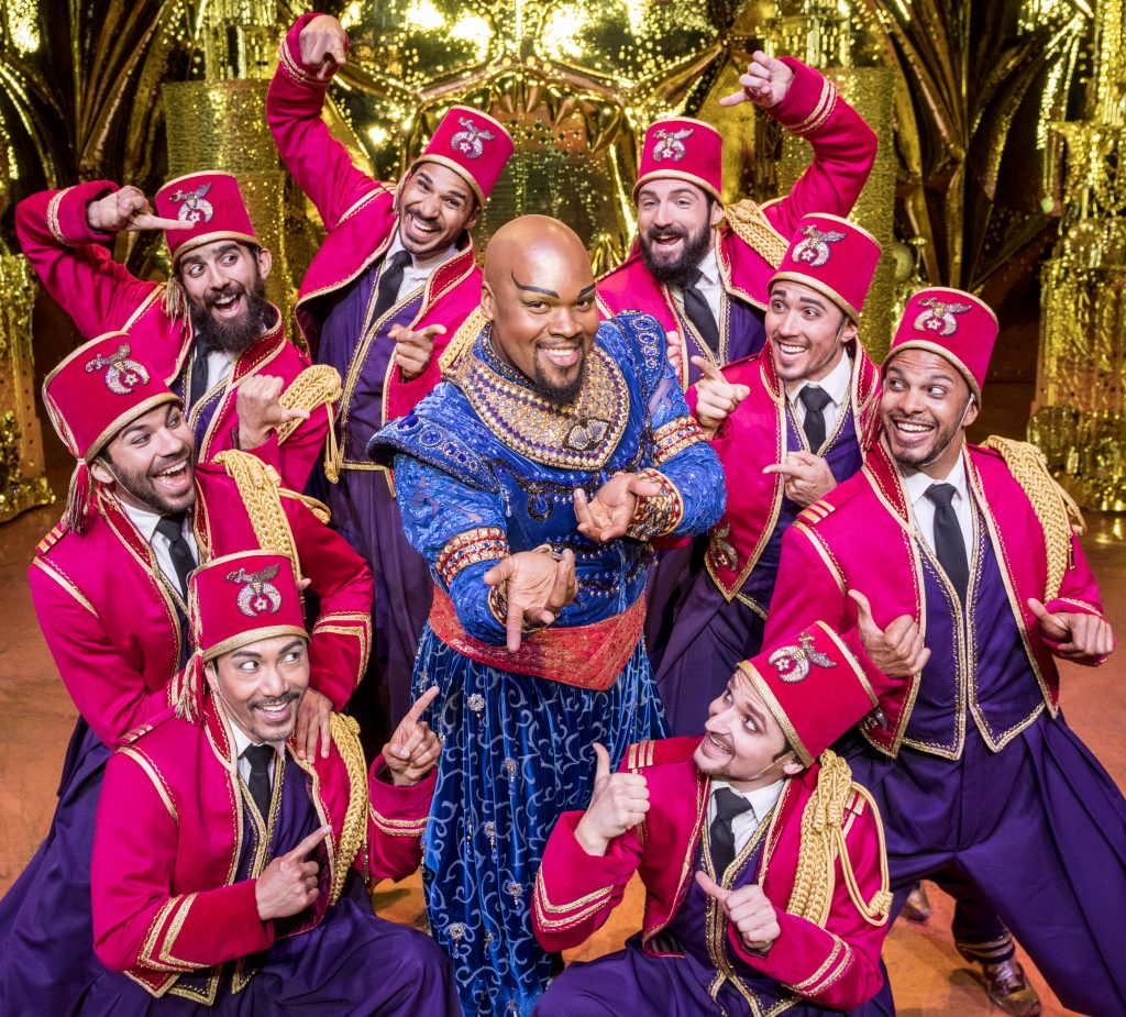 michael-james-scott-genie-and-ensemble-aladdin-north-american-tour-photo-by-deen-van-meer