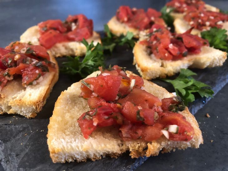 bruschetta 1 ww freestyle point 4