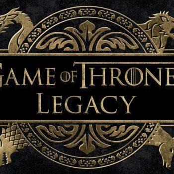 game of thrones northern ireland tour