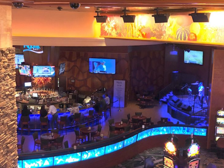 seneca allegany resort & casino 2