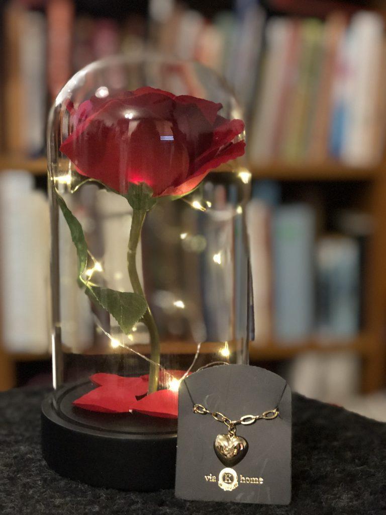 10 ways to rock valentine's day