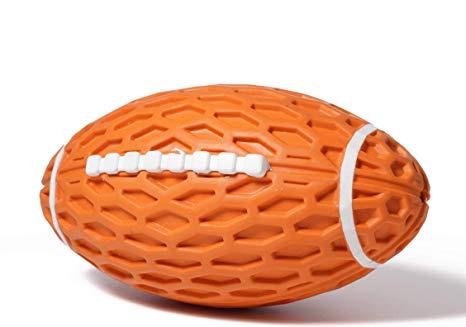 KOL Dog Toys Ball