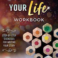 Author Your Life Workbook