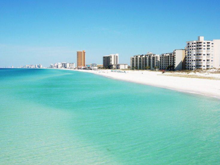 Virtual Panama City Beach Experience