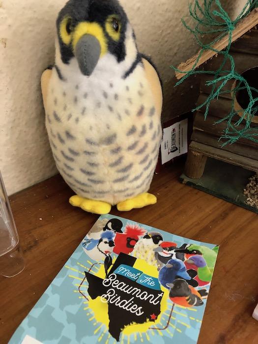 birdie passport