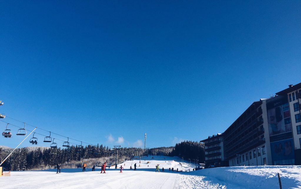 ski reno nv