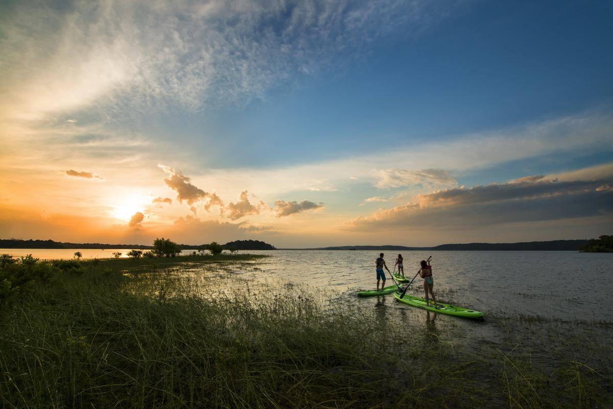 DeGray_Lake_Paddle_Board_20160714_KSJ_1325ps12