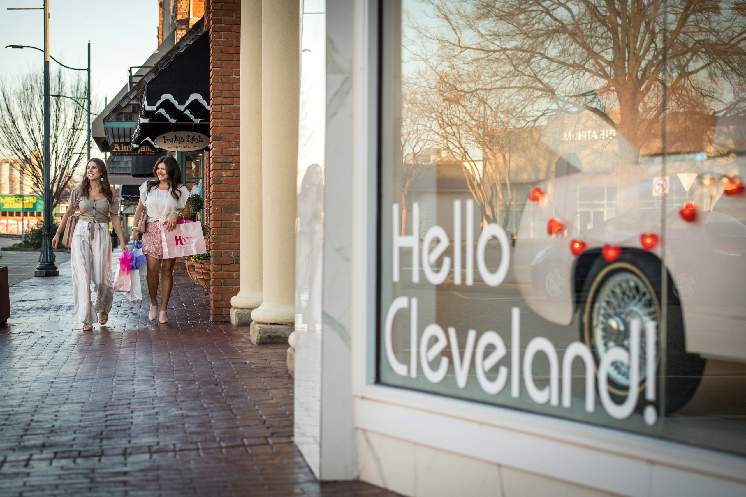 Downtown-Cleveland-by-Rory-Doyle-27