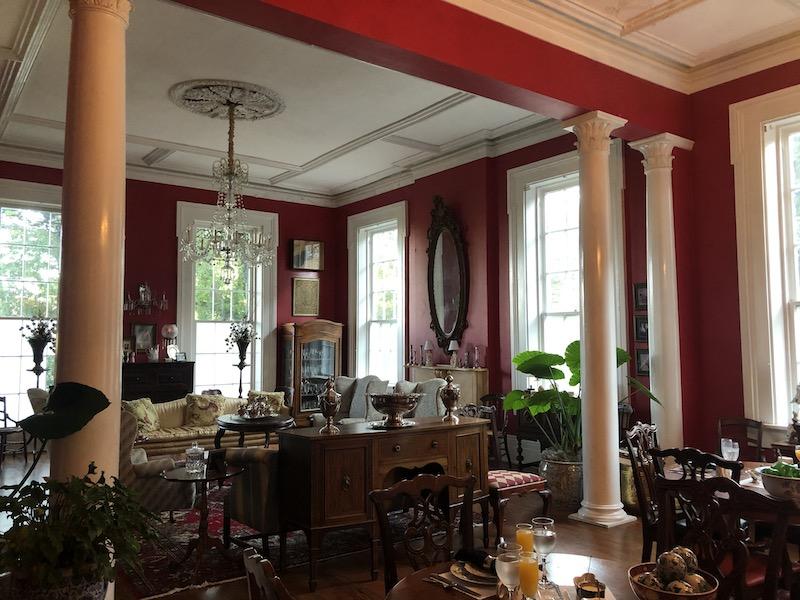 Duff Green Mansion 3