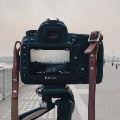 How to create a video pexels-lina-kivaka-2253917