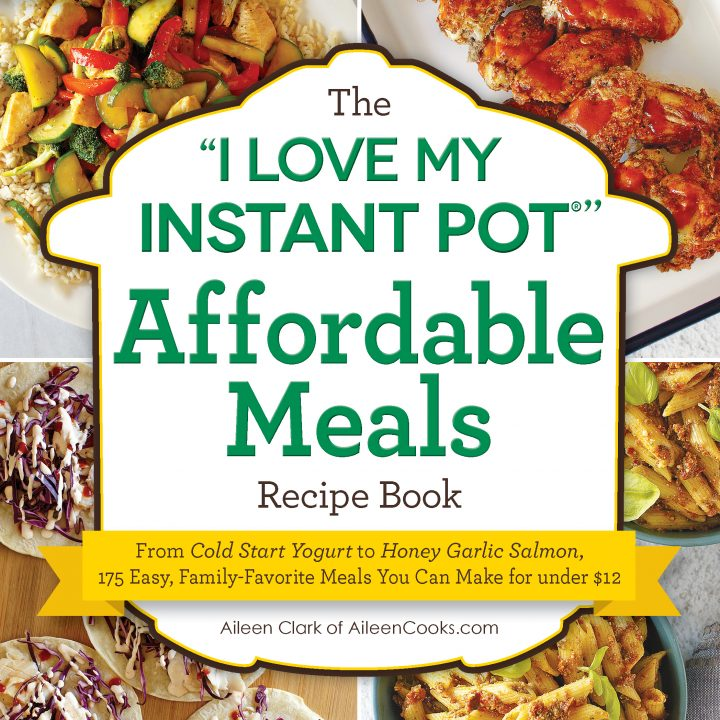 ILMIP Affordable Meals Recipe Book_COVER