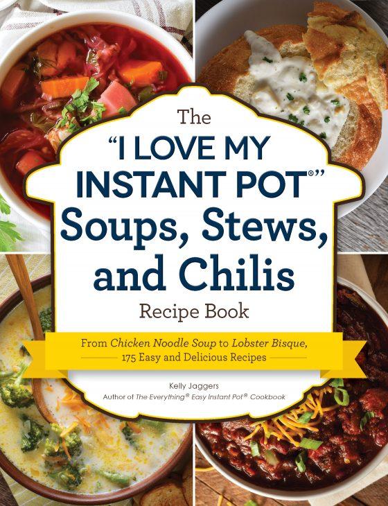 ILMIP Soups Stews Chilis Recipe Book_COVER