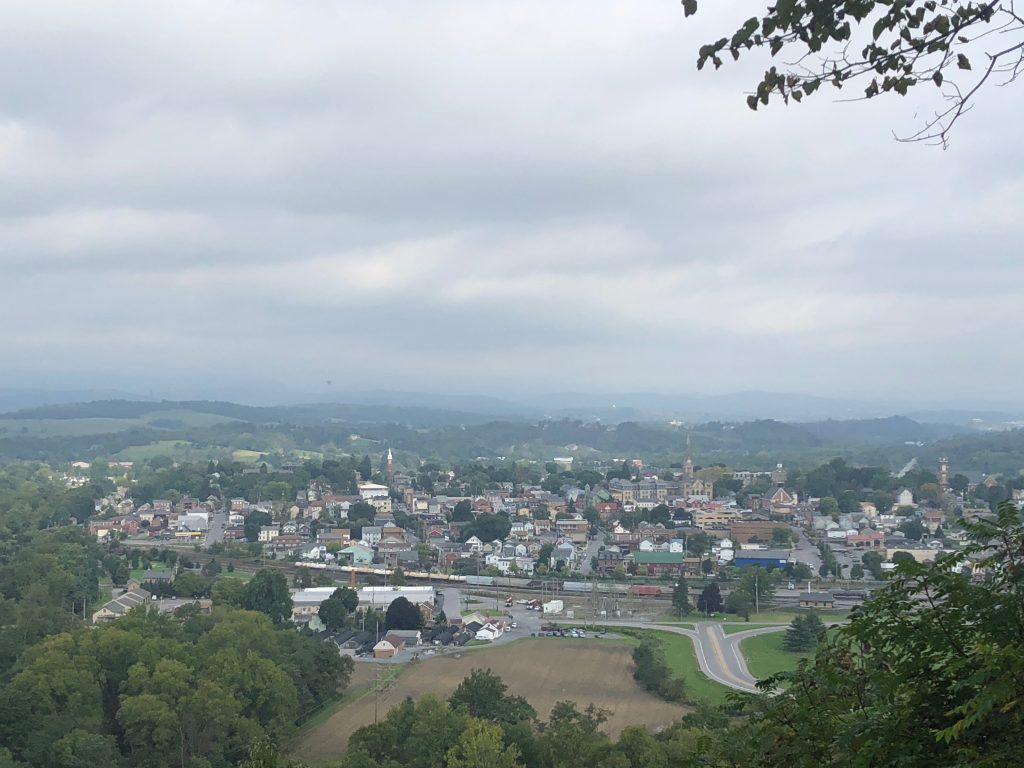 Things to do in Altoona PA