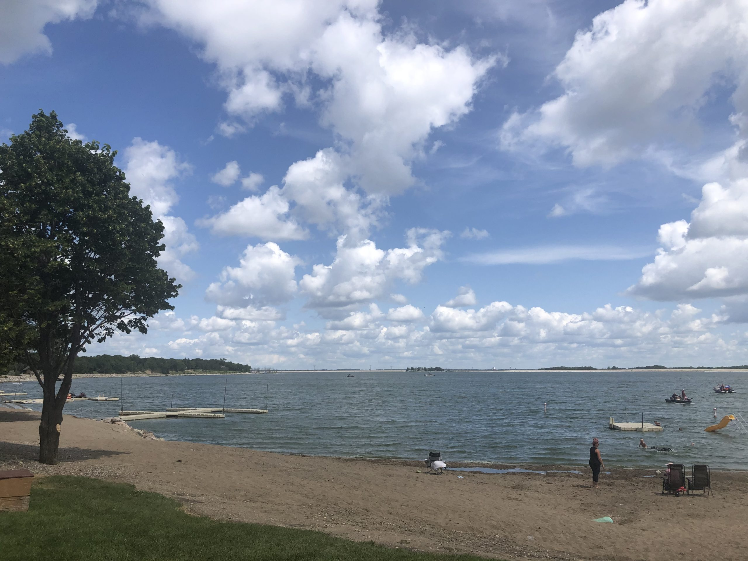 proz lakeside