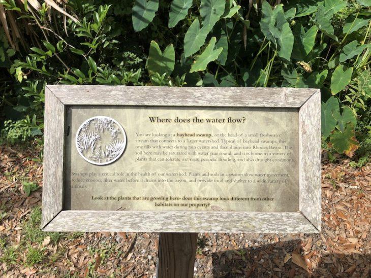 Pascagoula River Audubon