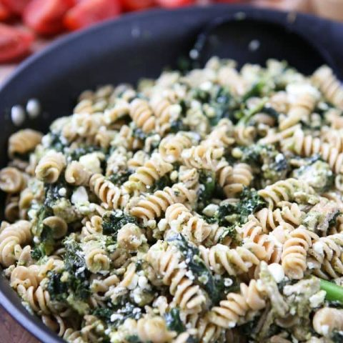 Pesto-Pasta-Turkey-Kale-image-3-640x960