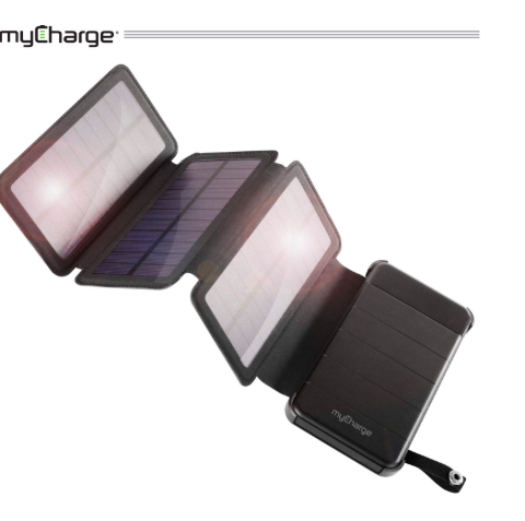 mycharge powerfold