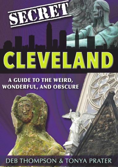 Secret Cleveland