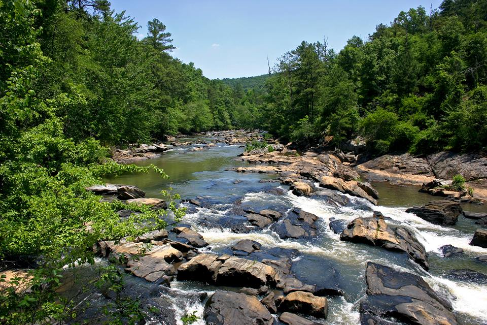 Sweetwater-Creek-State-Park-2-1
