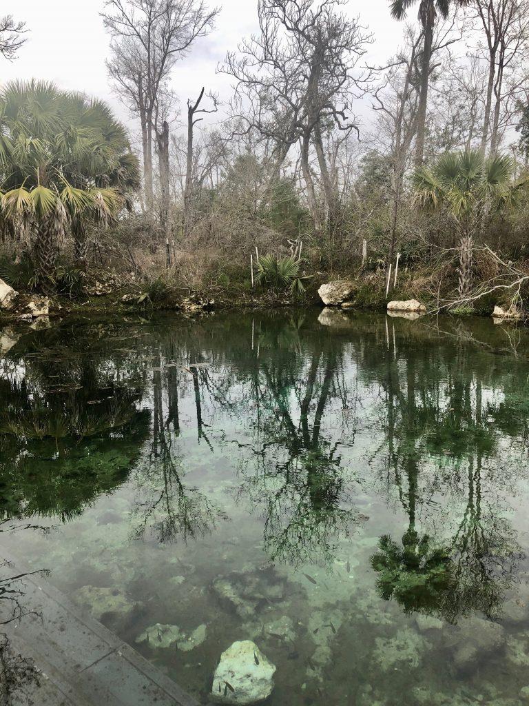 Sylvan Springs