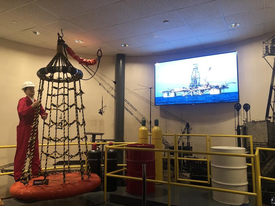 texas energy museum beaumont