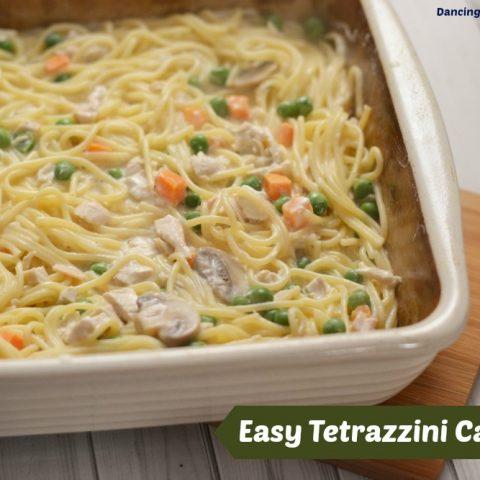 Tetrazzini-Casserole-With-Leftover-Turkey-Or-Chicken