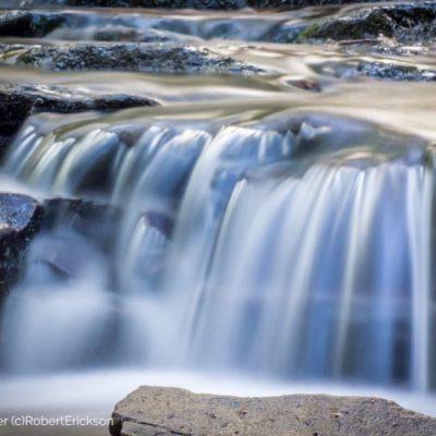 Toccoa River Canva Image (c)RobertErickson