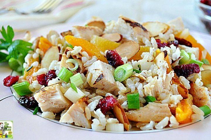 Turkey-Apricot-Salad-1a