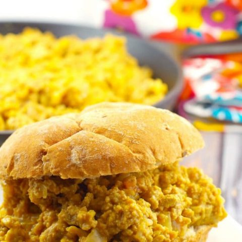 Turkey-Sloppy-Joes-recipe-683x1024