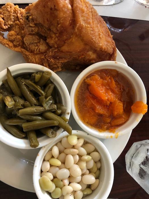 Vicksburg Foods