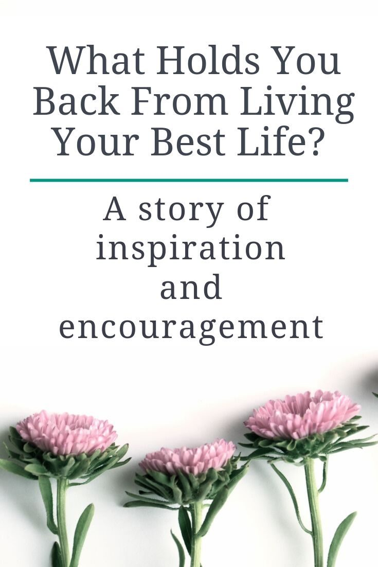 What Holds You Back From Living Your Best Life_ (1)