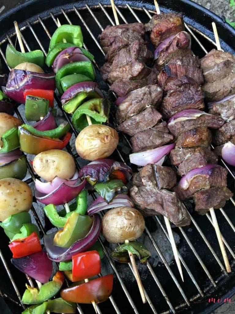 best-beef-kabobs-marinade