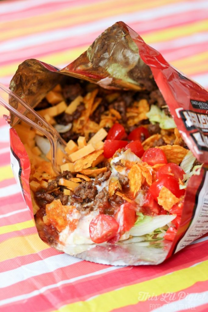 campfire-taco-in-a-bag