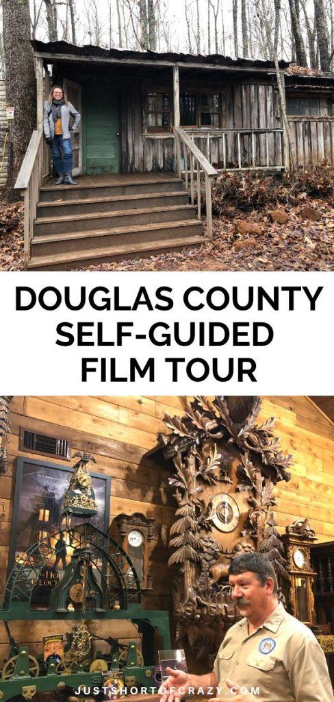 douglas county film tour