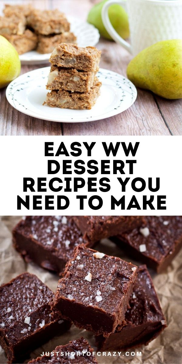 easy weight watchers recipes you need to make