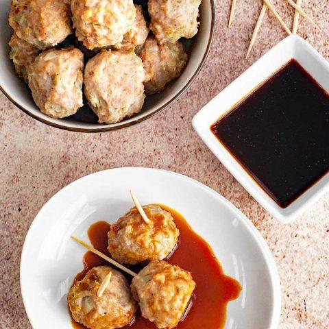 gluten-free-meatballs-2a