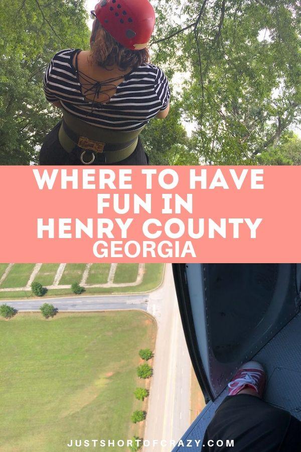 henry county ga 2