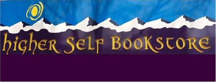 traverse city higher self bookstore