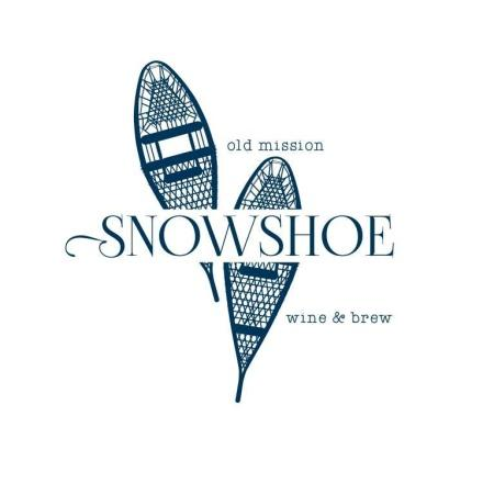 Old Mission Snowshoe Wine & Brew
