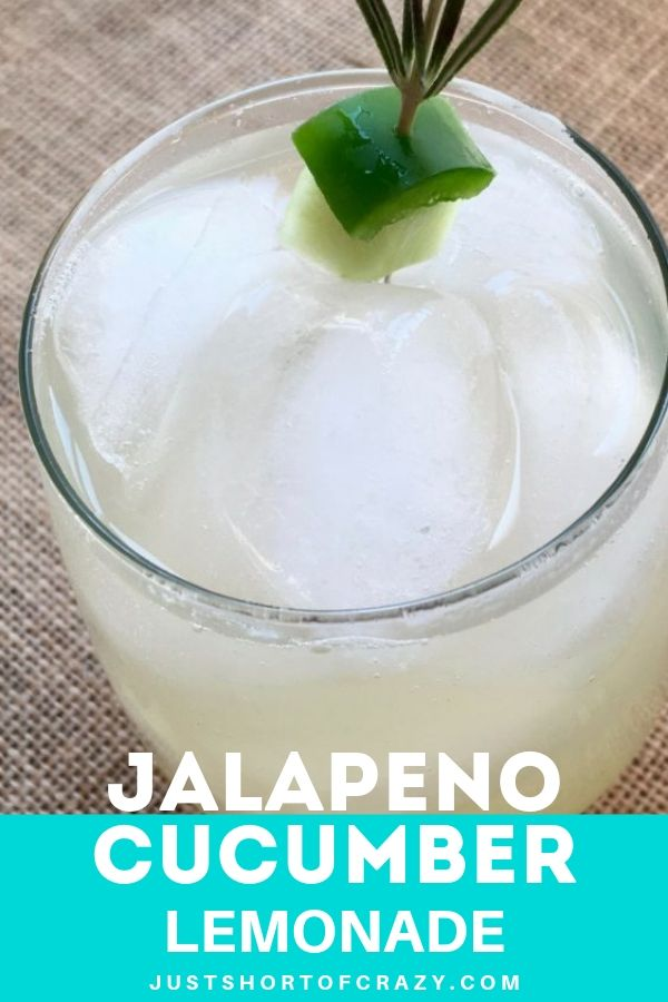 jalapeno cucumber lemonade (1)