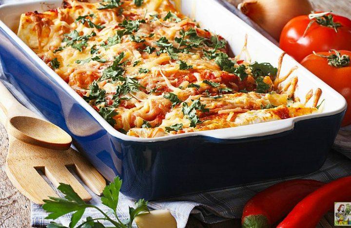 leftover-turkey-enchilada-casserole-2a