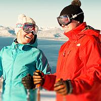 Diamond Peak Web Cams | Diamond Peak Ski Resort
