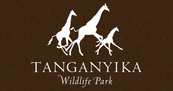 Tanganyika Wildlife Park