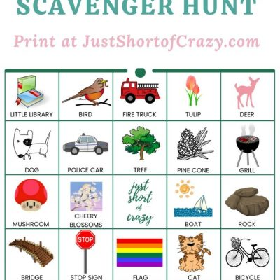 pin scavenger hunt (1)