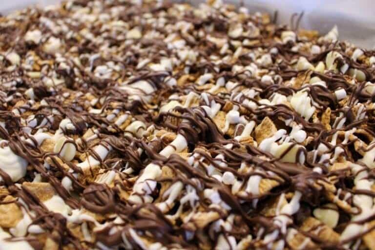 smore-snack-mix
